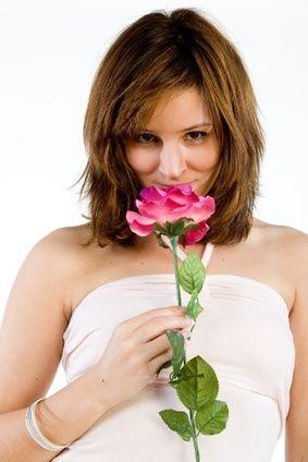Frau nach kennenlernen anrufen Sms nach erstem kennenlernen –