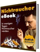Wie werde ich Nichtraucher