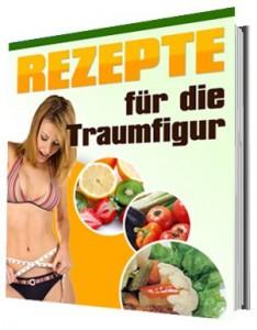 318 kalorienarme Rezepte