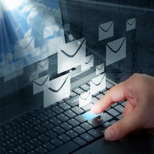 E-Mail Kurs Zusatzeinkommen